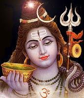 NilakanthaMaheshvara.jpg