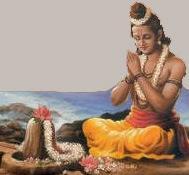 Ramashiva.jpg