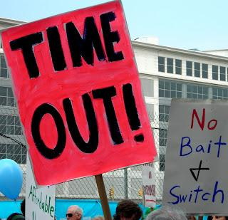 May08TimeOutProtest.JPG