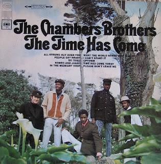 chambers+brothers+-+front.JPG
