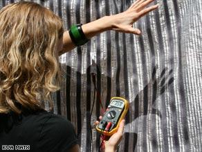 art.solar.textiles.jpg