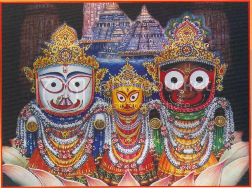 1139jagannathabalaramsubhadra.jpg?t=1195237474
