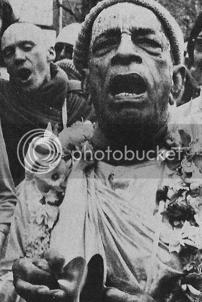Prabhupadaindiagauragopala-2.jpg?t=1187198948
