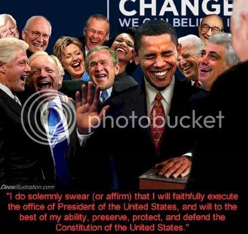 obamaswearinginlaughternj3.jpg
