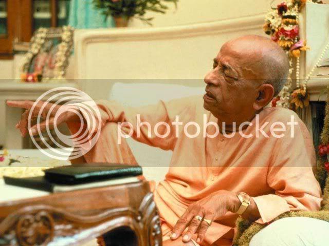 prabhupada_19.jpg