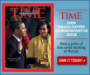 time-inauguration-buynow-300x250-2.jpg