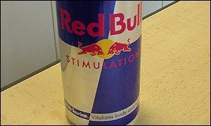 _1435409_red_bull_close300.jpg