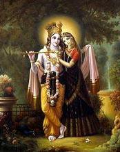 Radha-Krishna_Editorial__18.JPG