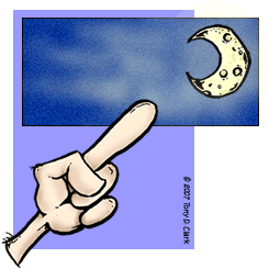 finger-to-moon.png