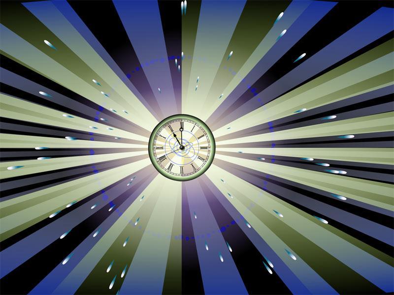 atomic-clock-01.jpg