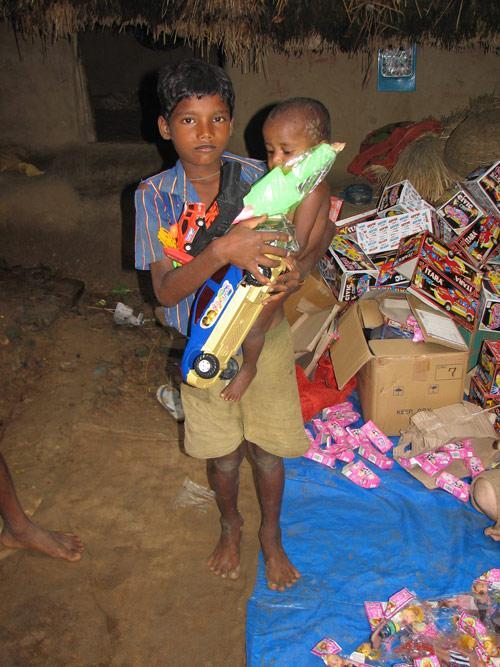 randiya-january2008-14.jpg