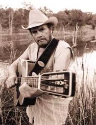 Merle-Haggard.jpg