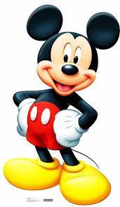 mickey_mouse.jpg