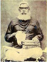 bhaktivinod-s.jpg