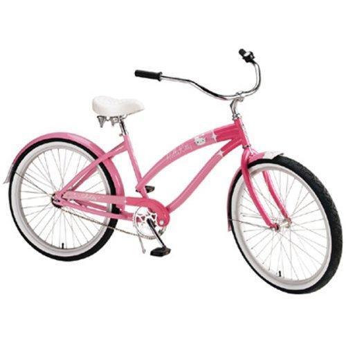 hello-kitty-bicycle.jpg
