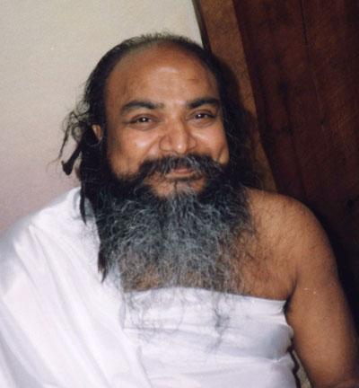 swamiji5