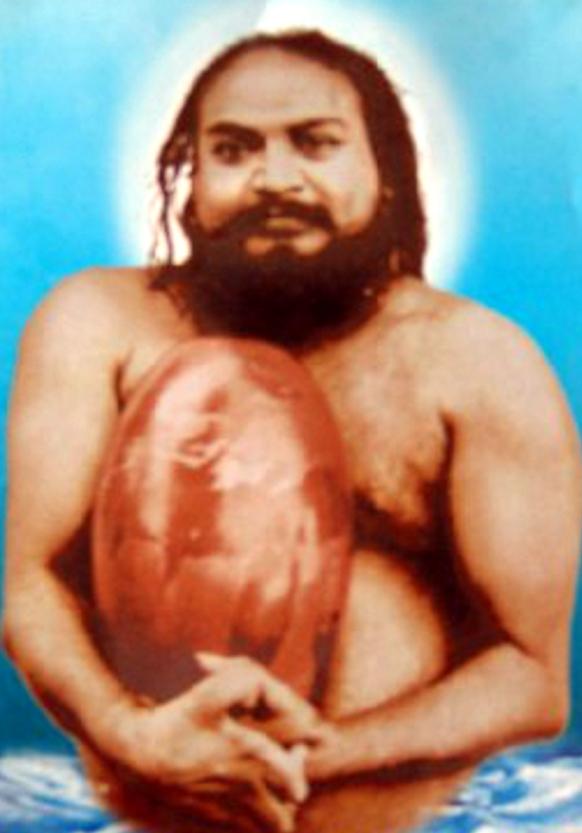 swamiji7