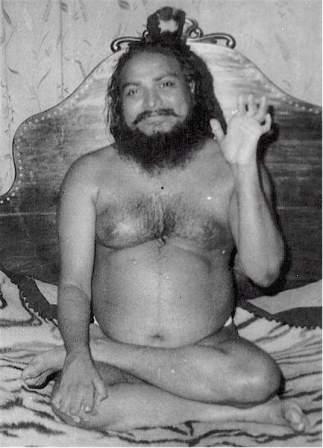 swamiji6