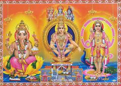 wall paper murugan