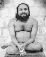 Swamiji