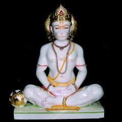 hanuman 0002
