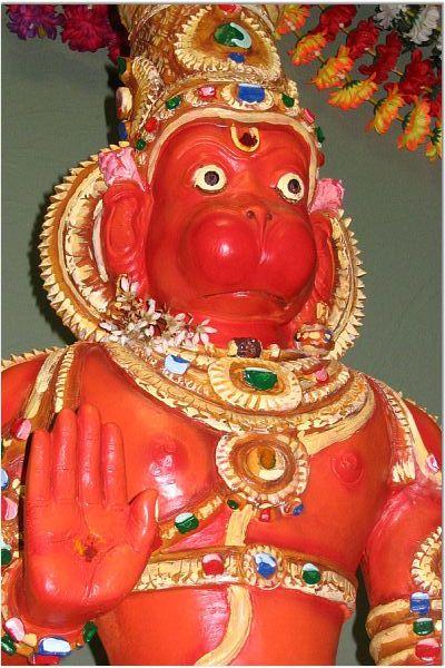 hanuman 0029