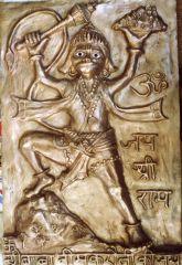 hanuman 0025