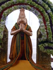 hanuman 0004