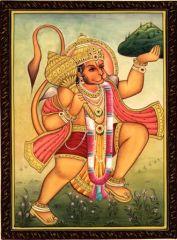 hanuman 0021