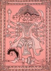 hanuman 0153
