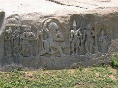 hanuman 0064