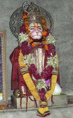 hanuman 0049