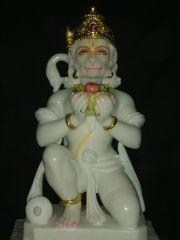hanuman 0043