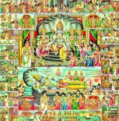 5736f9edaaf73-SrimanNarayana.jpg