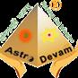 AstroDevam