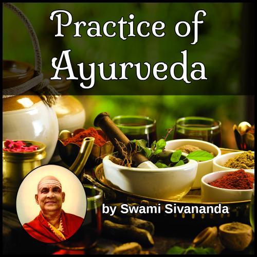 Practice of ayurveda by swami sivananda pdf books on ayurveda 1 screenshot forumfinder Images