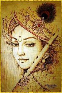 Shri-Krishna-202x300.jpg