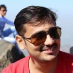 Nishith Lakhlani