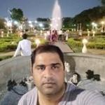 Rajendra T
