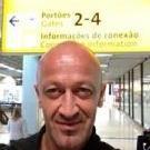 Davide Bedetti