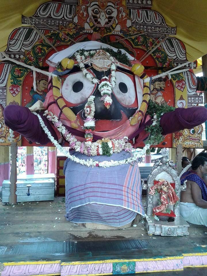 jagannatha-04.jpg