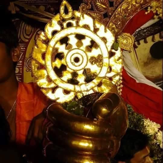 jagannatha-06.jpg