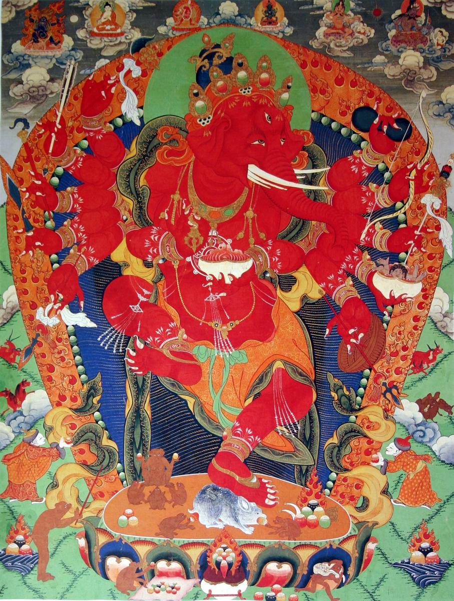 tibet-ganesha-01.jpg