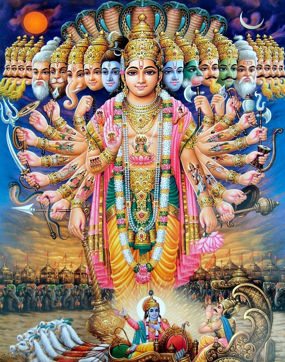 vishwarupa-01.jpg