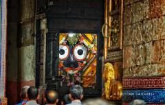 jagannath-07.jpg