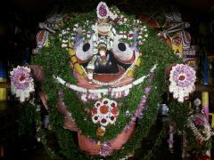 jagannatha-05.jpg