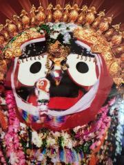jagannatha-09.jpg