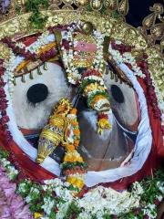 jagannatha-10.jpg
