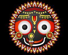 jagannatha-wallpaper.jpg