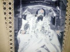 kodi-swami-59.jpg
